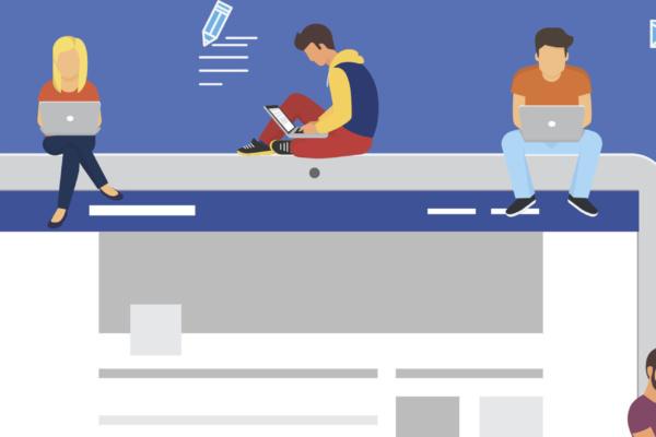 Descubre Facebook