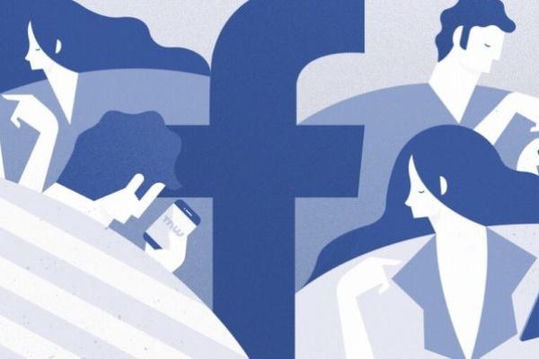 Extensiones para facebook