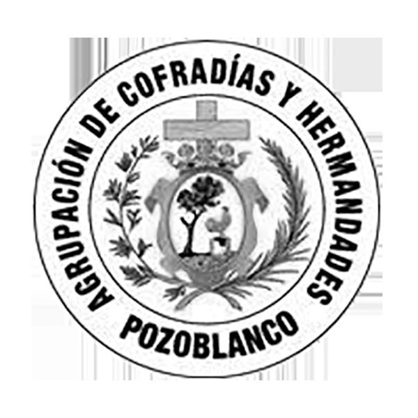 Agrupación de Cofradías y Hermandades de Pozoblanco