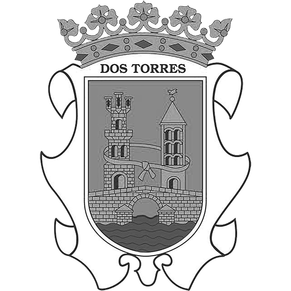 Ayuntamiento de Dos Torres