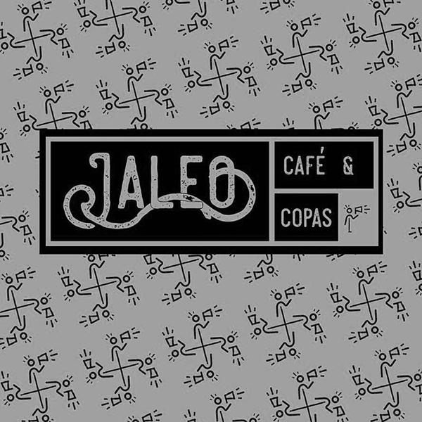 Jaleo Café & Copas en Pozoblanco