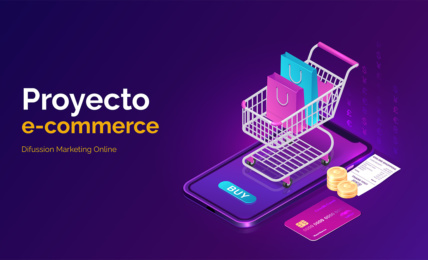 Proyecto ecommerce